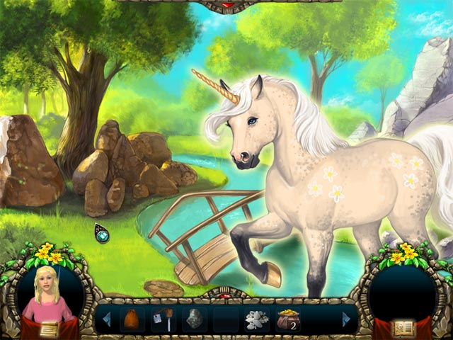 Game screenshot 3 Kingdom of Seven Seals