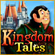Kingdom Tales - Mac