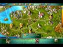 Kingdom Tales Screenshot-3