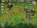 1. Kingdom's Heyday game screenshot