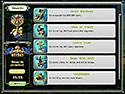 2. Kingdom's Heyday game screenshot