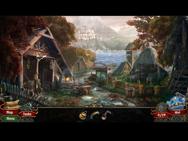 Kingmaker: Rise to the Throne Collector's Edition img