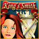 King's Smith - Mac