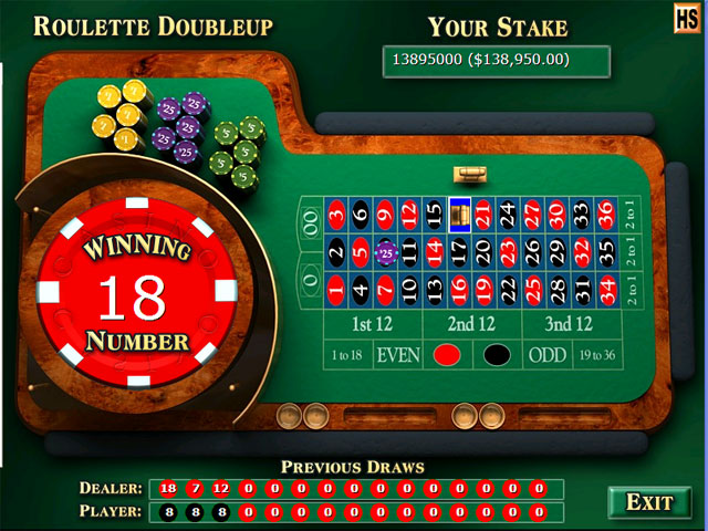 Game screenshot 2 King Tut`s Treasure