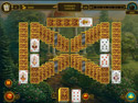 Knight Solitaire 3 Screenshot-3