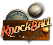 Feature screenshot game KnockBall