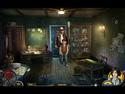 1. Kronville: Stolen Dreams game screenshot