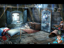 2. Kronville: Stolen Dreams game screenshot