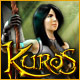 free download Kuros game