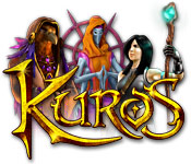 Kuros Walkthrough