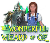 L. Frank Baum's The Wonderful Wizard of Oz