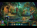 Labyrinths of the World 3: Changing the Past Collector's Edition Screenshot-1
