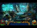1. Labyrinths of the World: Secrets of Easter Island game screenshot