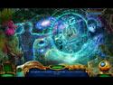 2. Labyrinths of the World: Secrets of Easter Island game screenshot