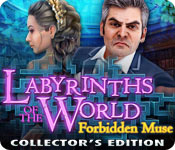 Labyrinths of the World 2: Forbidden Muse Labyrinths-of-the-world-forbidden-muse-ce_feature
