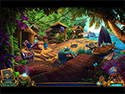 2. Labyrinths of the World: Hearts of the Planet game screenshot
