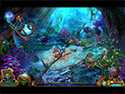 1. Labyrinths of the World: Hearts of the Planet Collector's Edition game screenshot