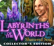 Labyrinths of the World 1: Shattered Soul Labyrinths-of-the-world-shattered-soul-ce_feature