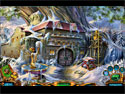 Labyrinths of the World 1: Shattered Soul Th_screen2