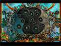 Labyrinths of the World 1: Shattered Soul Th_screen3