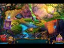 1. Labyrinths of the World: When Worlds Collide Colle game screenshot