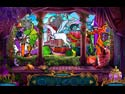 2. Labyrinths of the World: When Worlds Collide Colle game screenshot