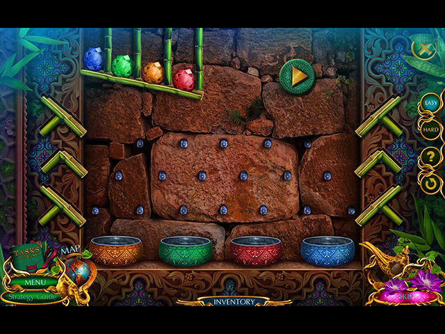 Game screenshot 3 Labyrinths of the World: The Wild Side