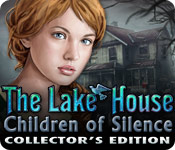 Lake House: Children of Silence Collector's Editio