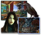 Lara Gates: The Lost Talisman - Mac