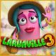Laruaville 3