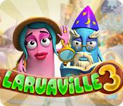 Laruaville 3 - Mac