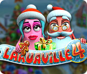 Laruaville 4 Laruaville-4_feature