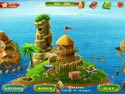 1. Laruaville 6 game screenshot