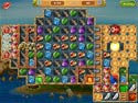 2. Laruaville 6 game screenshot