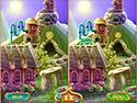 1. Laruaville 8 game screenshot