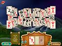 2. Laruaville 8 game screenshot