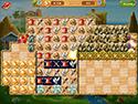 1. Laruaville 9 game screenshot