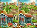 2. Laruaville 9 game screenshot