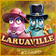free download Laruaville game