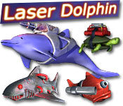 laserdolphin_feature.jpg