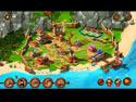 2. Last Resort Island game screenshot