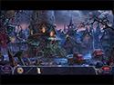 1. League of Light: Growing Threat game screenshot