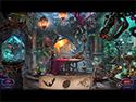 2. League of Light: Growing Threat game screenshot