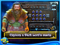 Screenshot for League of Light: Dark Omens Collector's Edition