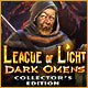 free download League of Light: Dark Omens Collector's Edition game