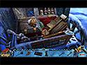 1. League of Light: Dark Omens game screenshot