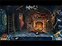 2. League of Light: Dark Omens game screenshot