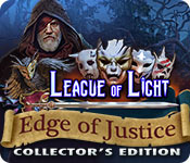 League of Light 5: Edge of Justice League-of-light-edge-of-justice-ce_feature