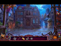 1. League of Light: Edge of Justice Collector's Editi game screenshot