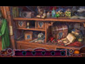 2. League of Light: Edge of Justice Collector's Editi game screenshot